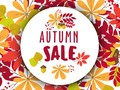 autumn-banners-with-leaves-and-berries-vector-10323759