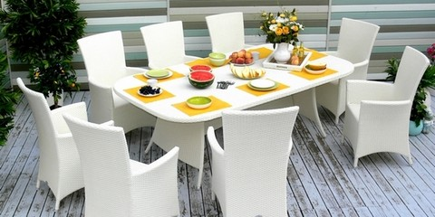garden_furniture_krasnodar