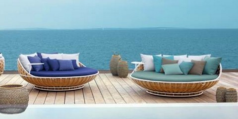lux_garden_furniture